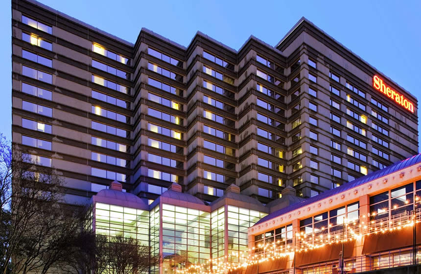 NAEM 2018 EHS Compliance Management Conference will be held at the Sheraton Austin Hotel at the Capitol in Austin, Texas