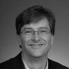 Michael J. Bittner, Principal and Director, Post-Merger Integration; Ramboll Group A/S