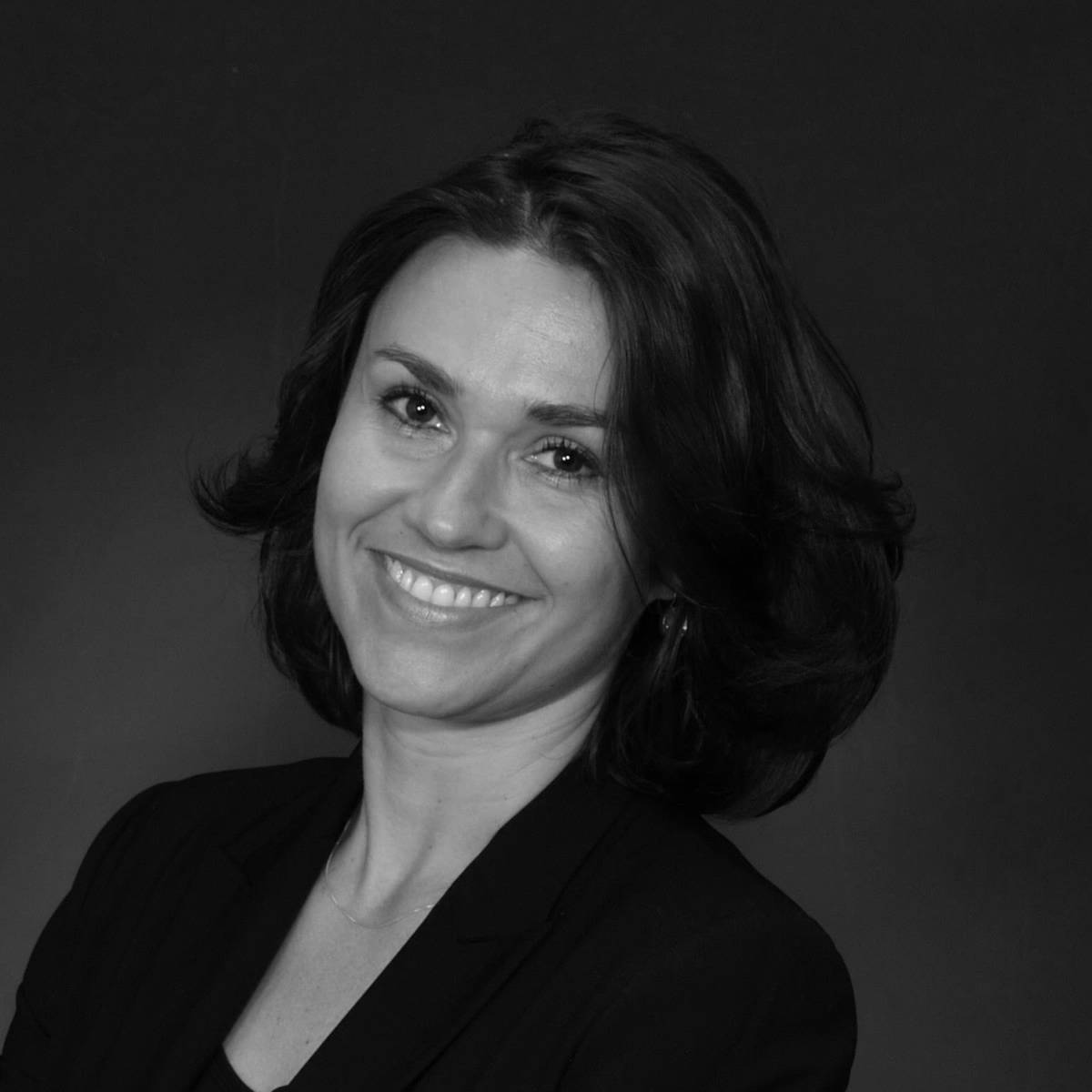 Kasia Branny, Team Lead; Enhesa S.A.