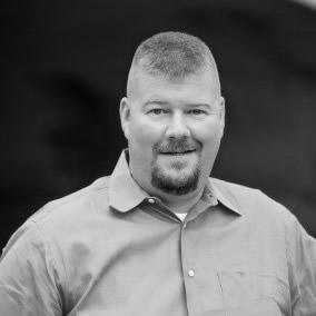 Nic Jones, CSP, CHMM, Audit Program Manager; Exelon Corp.
