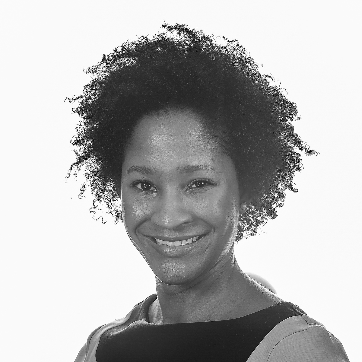 Drena Howard, Director, Global Retail Environmental Affairs & Safety; The Estee Lauder Co.'s